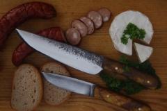 Stolní nože