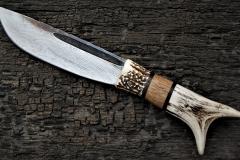 Viking Gelpra